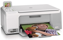 printers, scanners, copiers